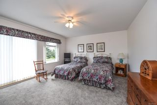 Photo 42: 970 Crown Isle Dr in : CV Crown Isle House for sale (Comox Valley)  : MLS®# 854847