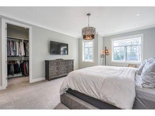 Photo 19: 13438 16A Avenue in Surrey: Crescent Bch Ocean Pk. House for sale (South Surrey White Rock)  : MLS®# R2569926