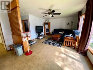 Photo 14: 415 3A Street W in Brooks: House for sale : MLS®# A1129371