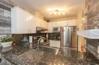 "Photo 10: 201 8180 GRANVILLE Avenue in Richmond: Brighouse South Condo for sale in ""THE DUCHESS"" : MLS®# R2605984"
