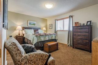 Photo 24: 42 Tuscarora View NW in Calgary: Tuscany Detached for sale : MLS®# A1119023