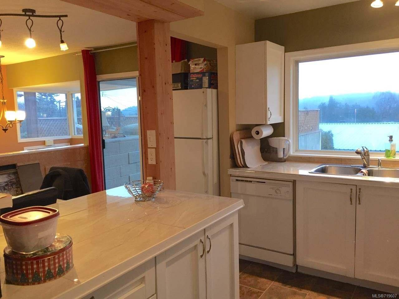 Photo 6: Photos: 935 Beach Dr in NANAIMO: Na Departure Bay House for sale (Nanaimo)  : MLS®# 719607