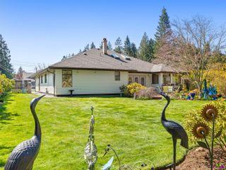 Photo 16: 896 Terrien Way in : PQ Parksville House for sale (Parksville/Qualicum)  : MLS®# 873066