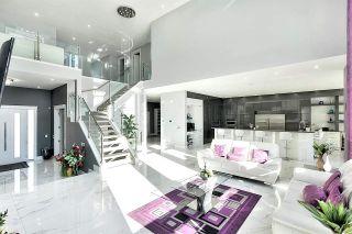 Photo 11: 1137 Adamson Drive in Edmonton: Zone 55 House for sale : MLS®# E4230333