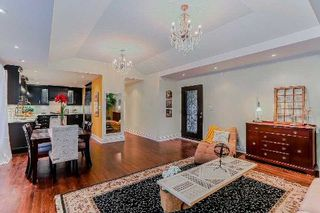 Photo 3: 72 Prince Philip Blvd in Toronto: Guildwood Freehold for sale (Toronto E08)  : MLS®# E3087921