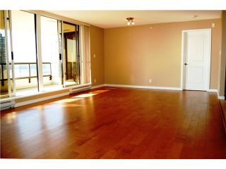 """Photo 4: 1702 2138 MADISON Avenue in Burnaby: Brentwood Park Condo for sale in """"MOSAIC"""" (Burnaby North)  : MLS®# V1032156"""