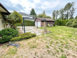 Photo 7: 10871 139A Street in Surrey: Bolivar Heights House for sale (North Surrey)  : MLS®# R2616531
