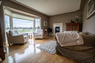 Photo 9: 3216 Lancaster Way SW in Calgary: Lakeview Detached for sale : MLS®# A1106512