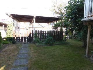 Photo 8: 1018 LILLOOET Street in Vancouver: Renfrew VE House for sale (Vancouver East)  : MLS®# R2202863