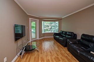 """Photo 2: 205 33165 OLD YALE Road in Abbotsford: Central Abbotsford Condo for sale in """"SOMERSET RIDGE"""" : MLS®# R2081971"""