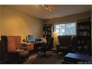 Photo 6: 359 Pooley Pl in VICTORIA: Es Old Esquimalt Half Duplex for sale (Esquimalt)  : MLS®# 454988