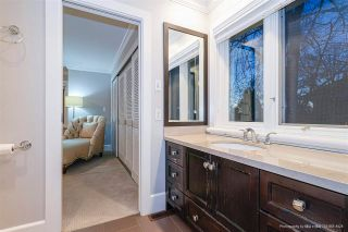Photo 22: 1411 MINTO Crescent in Vancouver: Shaughnessy House for sale (Vancouver West)  : MLS®# R2585434