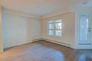 Photo 12: 106 25 Auburn Meadows Avenue SE in Calgary: Auburn Bay Apartment for sale : MLS®# A1124019