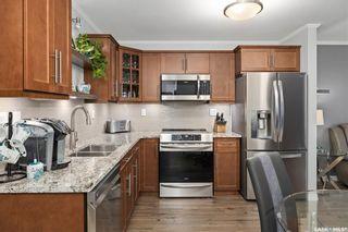 Photo 10: 107 102 Manek Road in Saskatoon: Evergreen Residential for sale : MLS®# SK868211