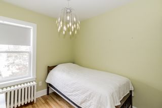 Photo 20: 56 Highland Avenue in Wolfville: 404-Kings County Residential for sale (Annapolis Valley)  : MLS®# 202104485