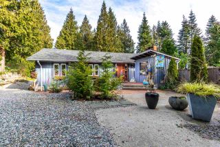 Photo 17: 7791 LOHN Road in Halfmoon Bay: Halfmn Bay Secret Cv Redroofs House for sale (Sunshine Coast)  : MLS®# R2139778