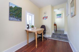 Photo 22: 2077 Church Rd in : Sk Sooke Vill Core House for sale (Sooke)  : MLS®# 866213