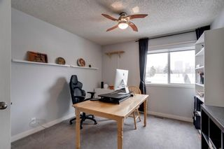 Photo 18: 5 127 11 Avenue NE in Calgary: Crescent Heights Row/Townhouse for sale : MLS®# A1063443