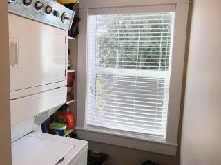 Photo 11: 607 975 W VICTORIA STREET in : South Kamloops Apartment Unit for sale (Kamloops)  : MLS®# 145425