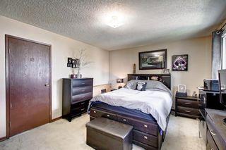 Photo 17: 136 Georgian Villas NE in Calgary: Marlborough Park Row/Townhouse for sale : MLS®# A1100929