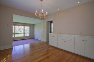 Photo 9: 1140 Studley Avenue in Halifax: 2-Halifax South Residential for sale (Halifax-Dartmouth)  : MLS®# 202008117