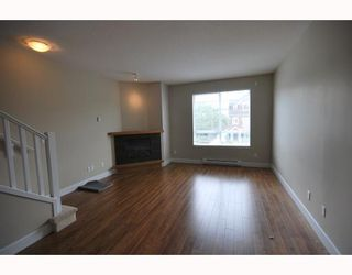 Photo 2: 57 9551 FERNDALE Road in Richmond: McLennan North Townhouse for sale : MLS®# V776140