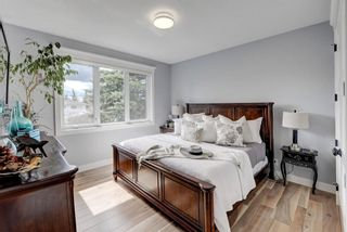 Photo 35: 190 Wildwood Drive SW in Calgary: Wildwood Detached for sale : MLS®# A1106530