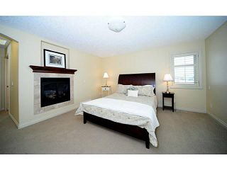 Photo 13: 96 EVERGREEN Plaza SW in CALGARY: Shawnee Slps Evergreen Est Residential Detached Single Family for sale (Calgary)  : MLS®# C3544527