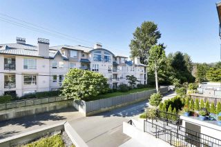 """Photo 8: 209 2436 KELLY Avenue in Port Coquitlam: Central Pt Coquitlam Condo for sale in """"LUMIERE"""" : MLS®# R2492812"""