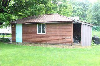 Photo 5: 1053 Sylvan Glen Drive in Ramara: Rural Ramara House (Bungalow) for sale : MLS®# X3247665
