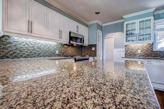 Photo 14: 2615 Glenmount Drive SW in Calgary: Glendale Detached for sale : MLS®# A1139944