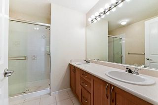 Photo 15: 54 8415 CUMBERLAND PLACE in Burnaby: The Crest Townhouse for sale (Burnaby East)  : MLS®# R2220013