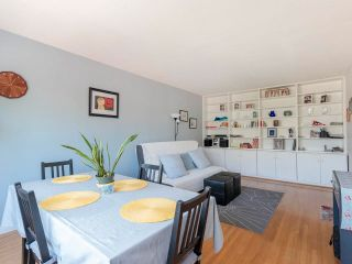 """Photo 11: 206 2776 PINE Street in Vancouver: Fairview VW Condo for sale in """"Prince Charles Apartments"""" (Vancouver West)  : MLS®# R2616060"""