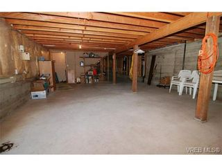 Photo 20: 3927 Staten Place in VICTORIA: SE Arbutus Residential for sale (Saanich East)  : MLS®# 333403