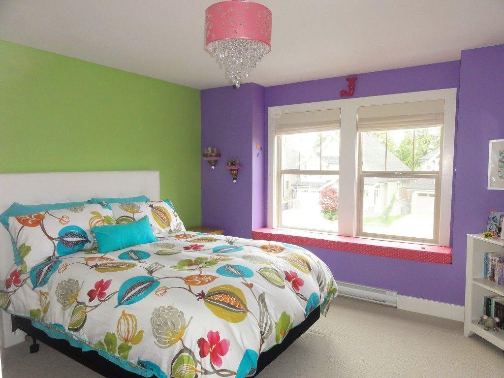 "Photo 27: Photos: 5980 163B Street in Surrey: Cloverdale BC House for sale in ""WESTRIDGE ESTATES"" (Cloverdale)  : MLS®# R2057890"