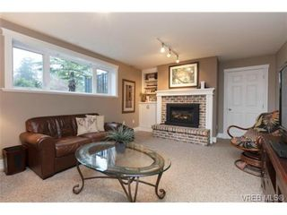 Photo 14: 9165 Inverness Rd in NORTH SAANICH: NS Ardmore House for sale (North Saanich)  : MLS®# 722355