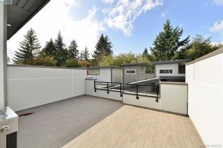 Photo 9: 105 694 Hoylake Ave in VICTORIA: La Thetis Heights Row/Townhouse for sale (Langford)  : MLS®# 824850