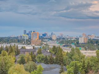 Photo 31: 1004 4944 DALTON Drive NW in Calgary: Dalhousie Apartment for sale : MLS®# C4305010