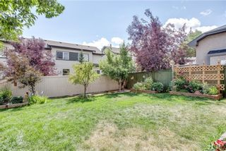 Photo 46: 174 EVERWILLOW Close SW in Calgary: Evergreen House for sale : MLS®# C4130951