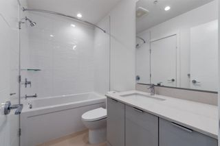 """Photo 17: 219 108 E 8TH Street in North Vancouver: Central Lonsdale Condo for sale in """"CREST BY ADERA"""" : MLS®# R2597882"""