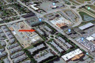 "Photo 17: 308 33668 KING Road in Abbotsford: Poplar Condo for sale in ""College Park"" : MLS®# R2468429"