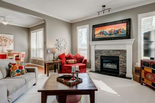 Photo 16: 139 Valley Ridge Green NW in Calgary: Valley Ridge Detached for sale : MLS®# A1038086