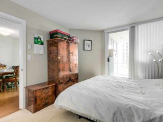 """Photo 13: 2207 9888 CAMERON Street in Burnaby: Sullivan Heights Condo for sale in """"Silhouette"""" (Burnaby North)  : MLS®# R2592912"""