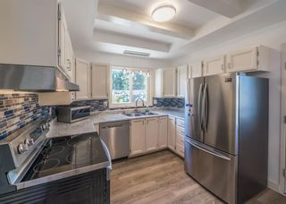 Photo 15: 5558 Kenwill Drive Upper in Nanaimo: Residential for rent