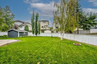 Photo 43: 41 Panorama Hills Park NW in Calgary: Panorama Hills Detached for sale : MLS®# A1131611