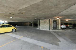 Photo 18: 211 7 St. Anne Street: St. Albert Office for lease : MLS®# E4238530