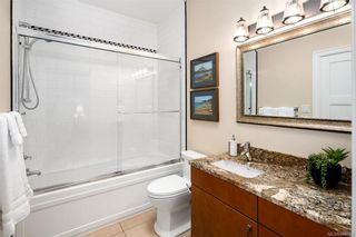 Photo 19: 900 Walking Stick Lane in Saanich: SE Cordova Bay House for sale (Saanich East)  : MLS®# 844669