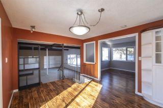 Photo 35: 205 Grandisle Point in Edmonton: Zone 57 House for sale : MLS®# E4230461