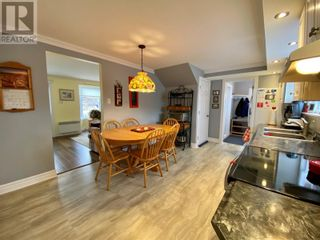 Photo 6: 22 Museum Road in Twillingate: House for sale : MLS®# 1229759