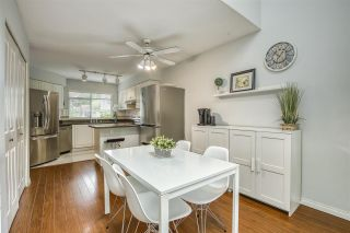 """Photo 12: 31 10238 155A Street in Surrey: Guildford Townhouse for sale in """"CHESTNUT LANE"""" (North Surrey)  : MLS®# R2473485"""
